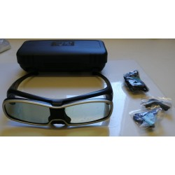 okulary 3D PANASONIC TY-EW3D10