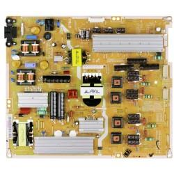 Zasilacz BN44-00522B