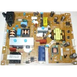 Zasilacz BN44-00497A PSLF860C04A