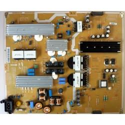 Zasilacz BN44-00755A PSLF281W07A