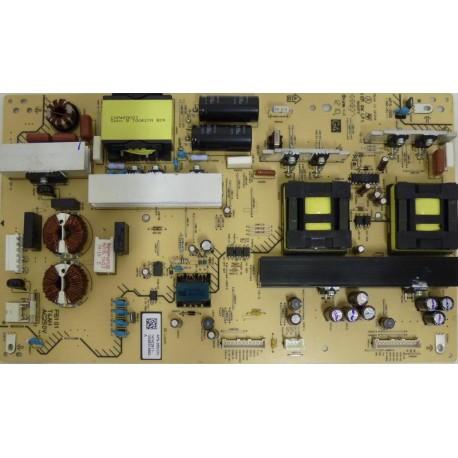Zasilacz APS-265(CH) 1-882-224-11
