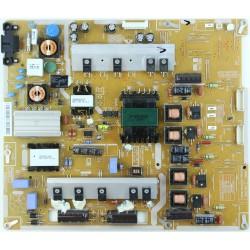Zasilacz BN44-00521C PD55B1QE_CDY