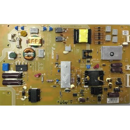 Zasilacz DPS-180AP-11A
