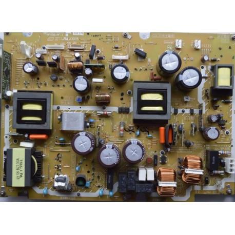 Zasilacz ETX2MM681MF NPX681MF-1