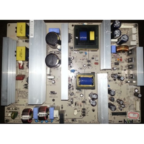 Zasilacz EAX38865401/10 EAY39190301 2300KEG024B-F