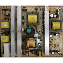 Zasilacz 40-PWL46C-PWH1XG niepewny