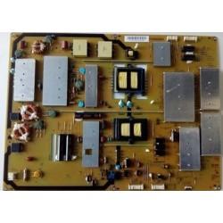 Zasilacz V71A000293A0 AC20282LF
