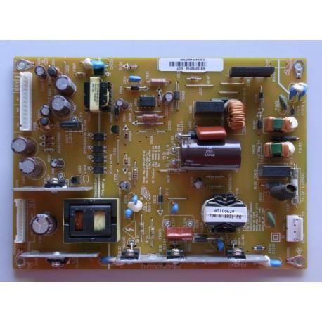 Zasilacz FSP132-3F01