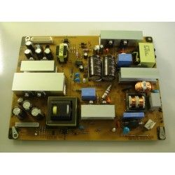 Zasilacz 3PAGC10045A-R LGP32-11P