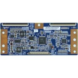 Logika matrycy T370XW02 VC 37T03-C00 ccc