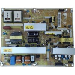 Zasilacz BN44-00197A