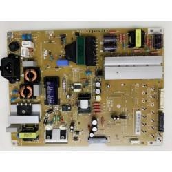 Zasilacz EAX65424001(2.4) LGP4750-14LPB