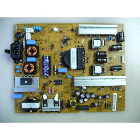 Zasilacz EAX65423801 LGP55-14PL2