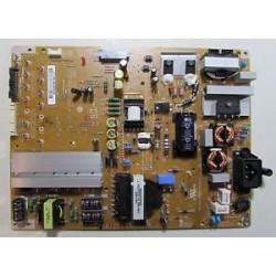 Zasilacz EAX65424001(2.2) LGP55K-14LPB