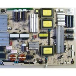 Zasilacz TNPA5390 P2