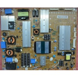 Zasilacz EAX62865401/8 EAY62169801