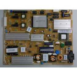 Zasilacz BN44-00357C BN44-00XXXX