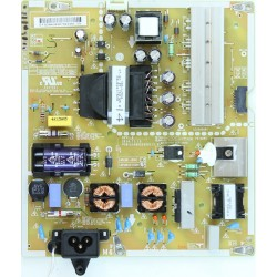 Zasilacz EAX66232501 LGP43RID-15CH1