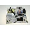 Zasilacz IP-58155A BN44-00226H