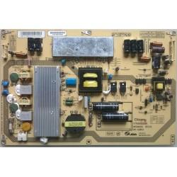 Zasilacz V71A00022900 N150A001L REV:02