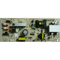 Zasilacz PSC10308F