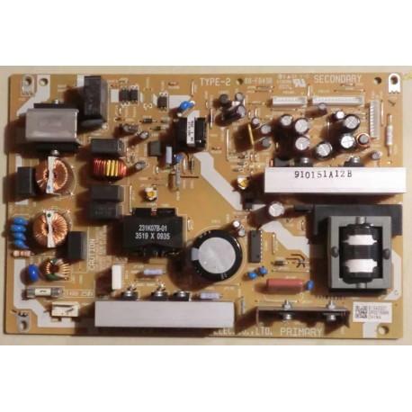 Zasilacz SRV2169WW 68-FB43B