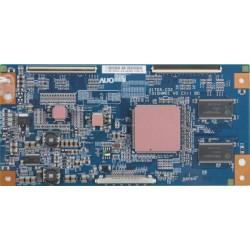 Logika matrycy T315HW01 V0 31T05-C02
