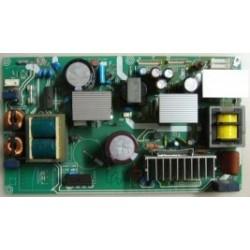 Zasilacz V28A00049301