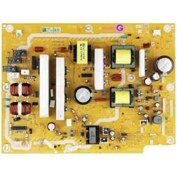 Zasilacz ETX2MM747MF / NPX747-1A