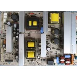 Zasilacz EAX32412301/6 EAY32957901 2300KEG006A-F