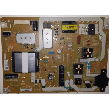 Zasilacz TNPA5608 2P