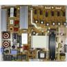 Zasilacz BN44-00269A