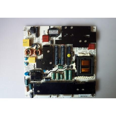 Zasilacz AY130D-4SF01