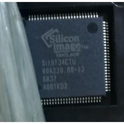 tranzystor/scalak SU9134CTU V0A220.00-13 0837 AG01KD2