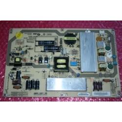 Zasilacz V71A00022901 N150A002L N11-150P1A