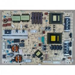 Zasilacz APS-295 1-884-406-11