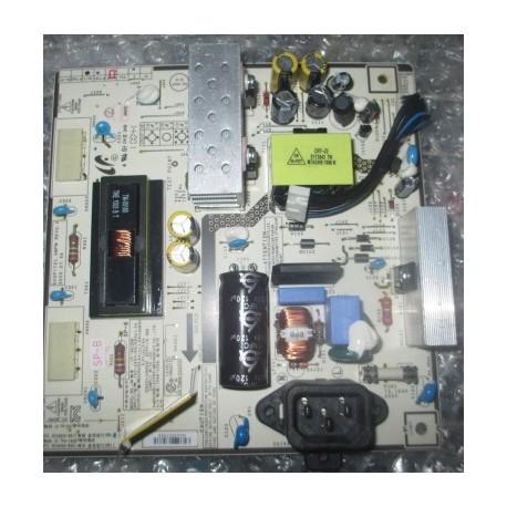 Zasilacz IP-54135B