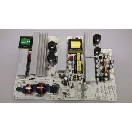 Zasilacz LJ92-01513A LJ41-05253A PS-507-PHN
