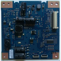 INWERTER LED DRIVER 15STM6S-ABC01 REV:1.0 SONY KDL-43W755C