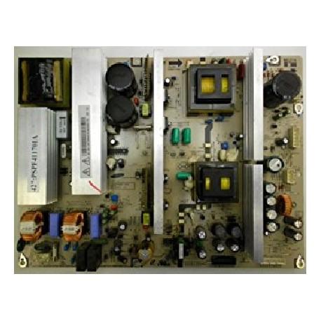 Zasilacz BN44-00161A