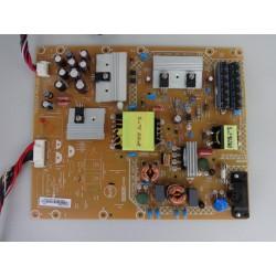 Zasilacz 715G6353-P01-000-002H