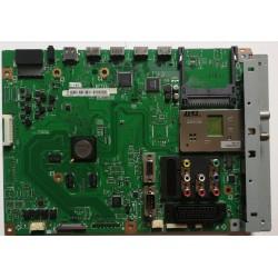 Płyta główna KF733 QPWBXF733WJN2 SHARP LC-60LE636S