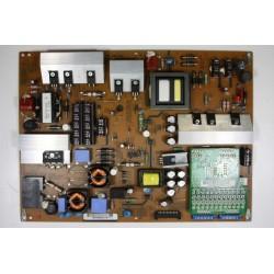 Zasilacz EAY60803001