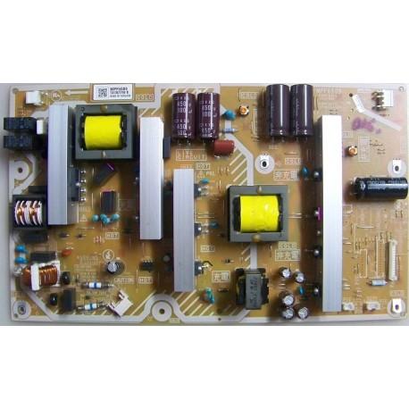 Zasilacz MPF6909 PCPF0276