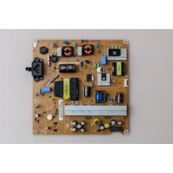 Zasilacz EAX65423701(2.1) LGP3942-14PL1 3PCR00633B