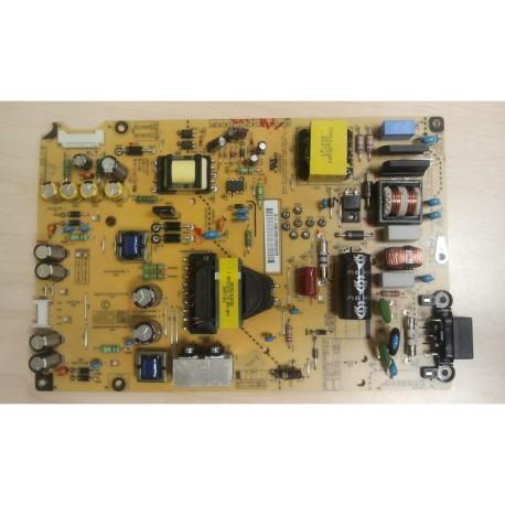 Zasilacz EAX64905501(2.0) 3PAGC10123A-R