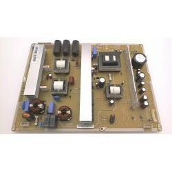 Zasilacz BN44-00445A