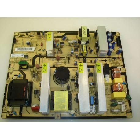 Zasilacz IP-231135A