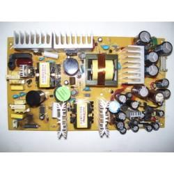 Zasilacz AUKXD24V.PCB