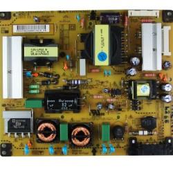 Zasilacz EAX64405901 EAY62569601